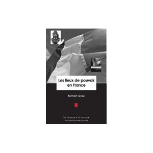 Les services de renseignements français