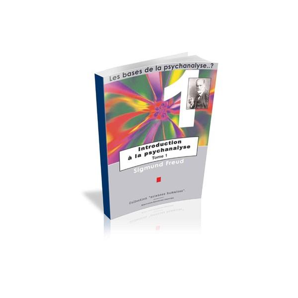 introduction la psychanalyse tome 1 sigmund freud les meilleurs ebooks en fran ais. Black Bedroom Furniture Sets. Home Design Ideas