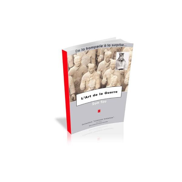 l 39 art de la guerre sun tzu les meilleurs ebooks en fran ais t l charger gratuitement. Black Bedroom Furniture Sets. Home Design Ideas