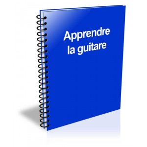 apprendre la guitare les meilleurs ebooks en fran ais t l charger gratuitement. Black Bedroom Furniture Sets. Home Design Ideas