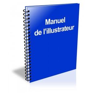 Manuel de l'illustrateur
