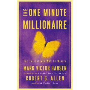 The one millionaire