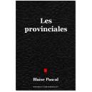 Les provinciales - Pascal