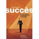Techniques du succès