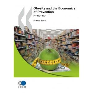 Obésité et économie de la prévention