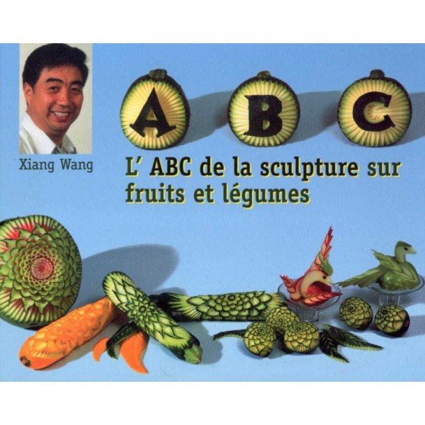 sculpture sur fruits et l gumes les meilleurs ebooks en fran ais t l charger gratuitement. Black Bedroom Furniture Sets. Home Design Ideas