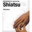 Shiatsu, initiation et découverte