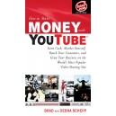 Money with You Tube