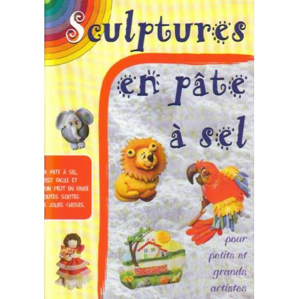 sculpture en pate de sel les meilleurs ebooks en fran 231 ais 224 t 233 l 233 charger gratuitement