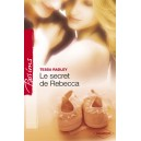 Le secret de Rebecca