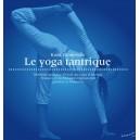 Le yoga tantrique