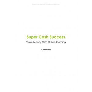 Super Cash Success