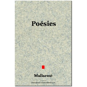 Poésies - Mallarmé