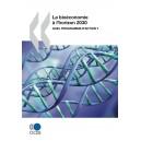 La bioéconomie à l'horizon 2030