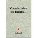 Vocabulaire du football