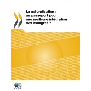 La Naturalisation - OCDE