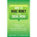 Money with social media