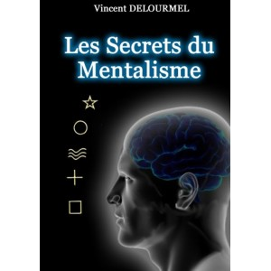 Les secrets du mentaliste